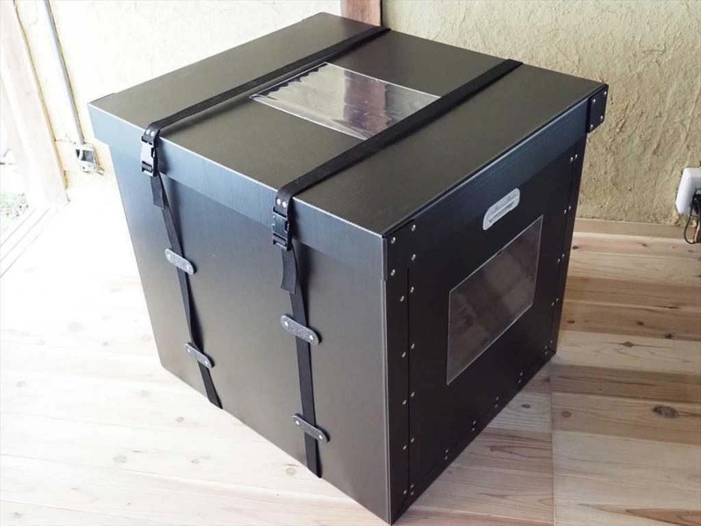 DJI Matrice600 収納ケース